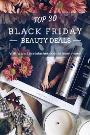 the body shop black friday the body shop lace to lashes