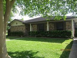 Homes For Sale Houston Tx 77089 11310 Sagecreek Houston Tx 77089 Har Com