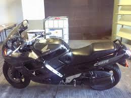 honda cbr 1000f motorräder honda cbr 1000f sc24 zum winter preis