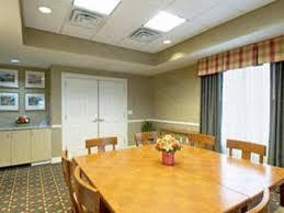 marriott residence inn princeton carnegie center princeton nj