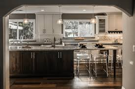 kitchen remodeling design remodel story planning an open floor plan remodeling stories