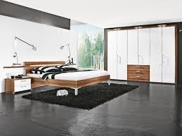 loddenkemper schlafzimmer schlafzimmer loddenkemper komplett größe korpus und front