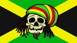 Jamaican Flag Day Best Of Reggae Music Jamaica Instrumentals Mix Of Reggae