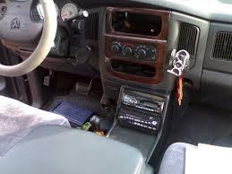 dodge ram center console sub box ram it uk 2002 dodge ram 1500 regular cab specs photos