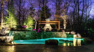 learn about universal colorlogic hayward pool lighting youtube