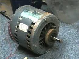 westinghouse evaporative cooler motor for box fan youtube