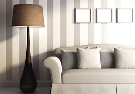 wandgestaltung schlafzimmer streifen schlafzimmer wandgestaltung streifen gemtlich on moderne deko