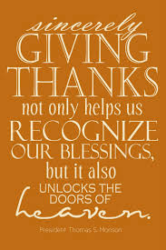 free thanksgiving sayings 83 best thanksgiving images on pinterest happy thanksgiving