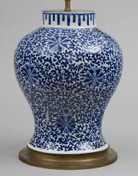 Antique Chinese Vases For Sale Susan Silver Antiques U2013 Browse U0026 Buy Art Online Invaluable