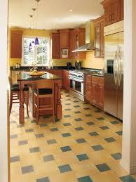 Urban Myth Kitchen - kitchen tile design inspiration gallery crossville inc tile