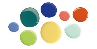 how to pick a paint color seattle met