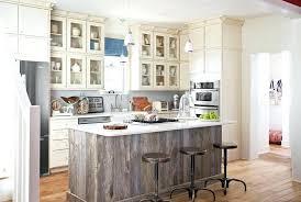 kitchen island designs plans design for kitchen island design ideas reclog me