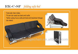 foam folding chair bed foam folding chair bed suppliers and