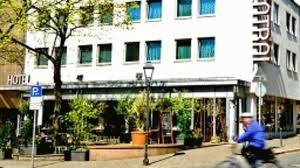 hauser hotel munich gallery image of this property hotel hauser hotel central 3 hrs hotel in nuremberg