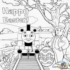easter kids free coloring pages on art coloring pages