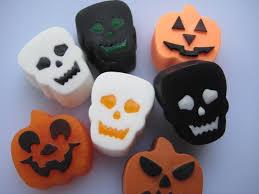 halloween soap molds denise u0027s yadda yadda on soap making crafts u0026 personal ramblings