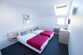 chambre d hote gien 45 hôtel à gien contact hôtel de beaujeu
