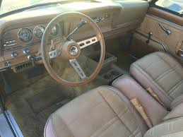 classic jeep interior a family 4wd 1979 jeep wagoneer