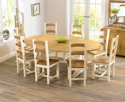 hton solid oak 120 160 14 best kitchen images on tables ash and cupboards