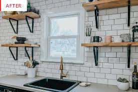 how much does ikea kitchen remodel cost ikea kitchen remodel with 7k cost apartment therapy