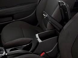 2012 Kia Forte Interior 2012 Kia Forte Koup 2dr Cpe Man Ex Overview Roadshow