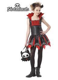 child diego the bat costume california costumes 295 walmart com