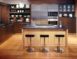 portable kitchen island with bar stools kitchen semi portable kitchen island bar and breakfast counter