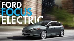 electric cars 2017 understanding why the innovative 2017 ford focus electric may be