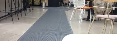 Commercial Flooring Systems Protect Max Sb Vloer Commercial Flooring Systemsvloer Commercial