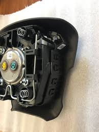 used gmc yukon denali parts for sale