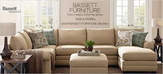 Jcpenney Furniture Dining Room Sets Living Room Furniture Jcpenney Interior Design