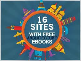 Home Interior Design Ebook Free Download Architecture And Design Download Free Ebooks Legally