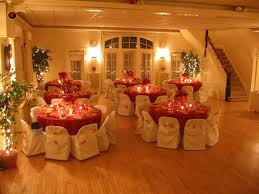 wedding venue nj the carriage house intimate setting for weddings