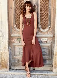 women s travel clothing images Valencia dresses women 39 s maxi sundresses designer cotton dresses jpg