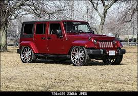 lowered 4 door jeep wrangler best lowering kit page 2 jeep wrangler forum
