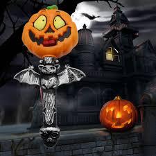 halloween pumpkin toys promotion shop for promotional halloween