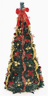 the benefits of pre decorated christmas trees itsbodega com