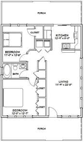 24x24 country cottage floor plans yahoo image search results 24x24 cabin floor plans with loft build my home
