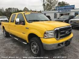 ford amarillo truck for sale ford f 250 amarillo for sale in