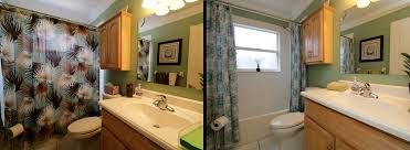 Staged Bathroom Pictures by Staging Your Bonita Springs Home To Sell Faster Bonita Springs