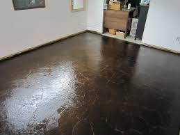 flooring breathtaking paper bag floor images ideas img 6241
