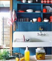 Blue And Yellow Kitchen Ideas 97 Best Red Yellow And Blue Images On Pinterest French Country