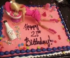 best 25 drunk barbie cake ideas on pinterest 21st birthday