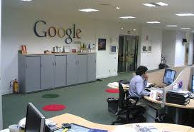Google Ireland Office Why You Should Adopt Google U0027s Nested Approach To Office Layouts