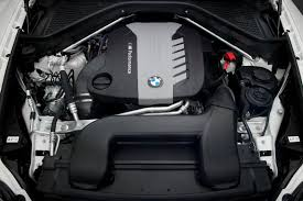 engine bmw x6 m50d engine engine problems and solutions