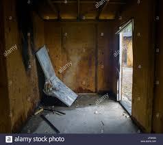 breaching door plans u0026 inward swinging blast door