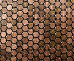 copper tile backsplash for kitchen kitchen backsplash copper tile backsplash for kitchen copper