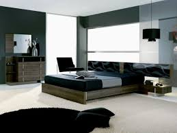nice room designs nice bedroom ideas discoverskylark com