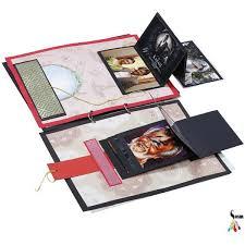 scrapbook photo album sosha personalised scrapbook album style 1 soshaindia