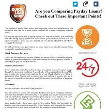 307 best the quick loan shop ltd images on pinterest quick loans